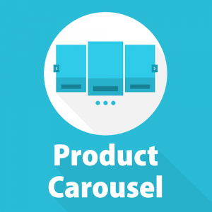 Product Carousel | Free Extension for Magento 2