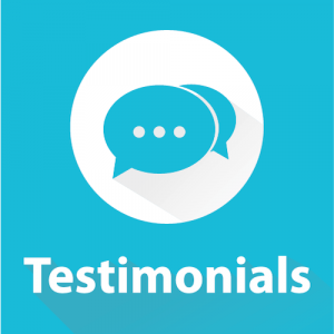 Testimonials | Free Extension for Magento 2