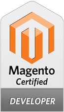 magento development, wordpress, website design and development