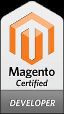 magento development, wordpress, website design and development